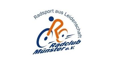 Radclub Münster e.V.