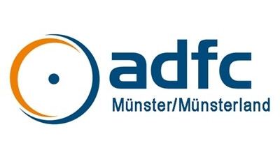 ADFC Kreisverband Münsterland e. V.