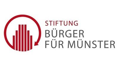 Bürgerstiftung Münster