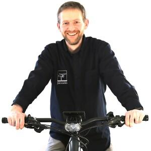 E-Bike & Fahrrad-Beratung buchen