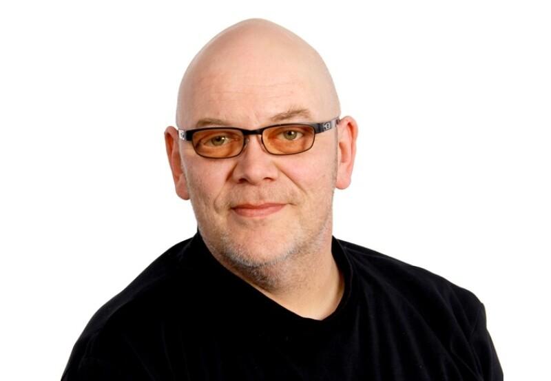Thorsten Brandt