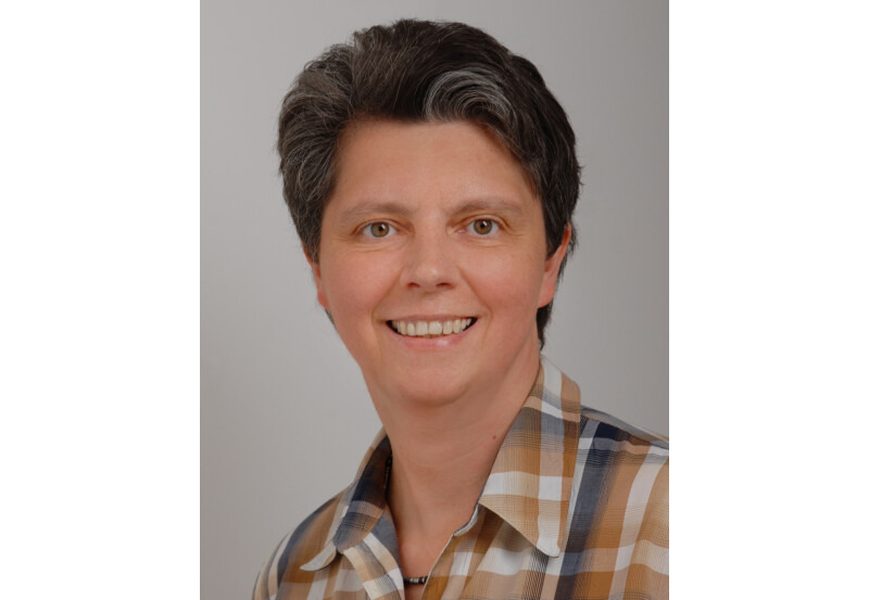 Claudia Kagerer