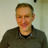 Roland Scheele