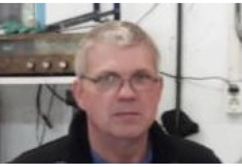 Jens Rugen