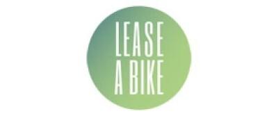 "Fahrrad-Leasing mit ""lease-a-bike"" in der bike-bar Stuttgart"