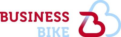 """Fahrrad-Leasing mit """"BUSINESS-BIKE"""" in der bike-bar Stuttgart"""