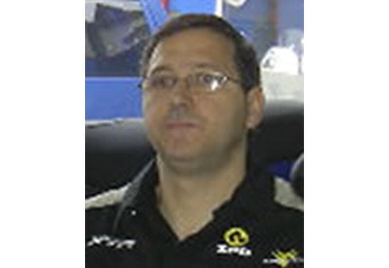 Klaus Schunder