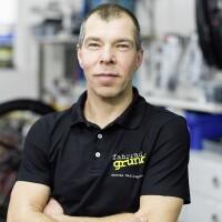 Andreas Bidlingmeier