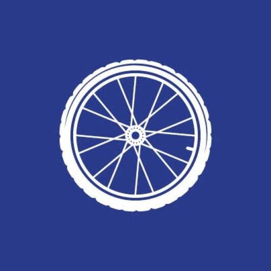 Fahrradfinanzierung
