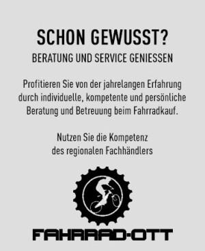 Wir sind Ihr kompetenter  Zweirad Fachbetrieb in Heusenstamm