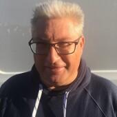 Michael Böhler Verkauf E-Bike