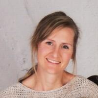 Anne Hönle