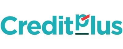 Finanzierung über die Creditplus-Bank