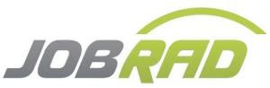 JOBRAD-Fachhandelsppartner