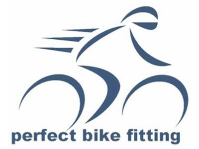 Bequemes, schmerzfreies Radfahren ist keine Glückssache
