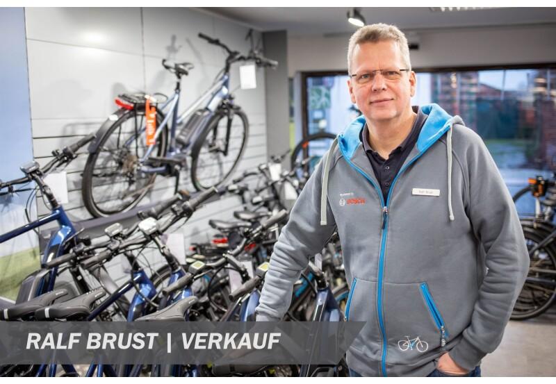 Ralf Brust