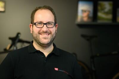 Philipp Eichler - Werkstattleiter