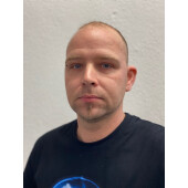 Andreas Fecht Werkstattleiter Fahrrad