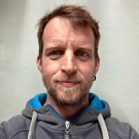 Sebastian Maier, Inhaber