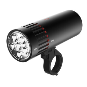 PWR Mountain - 2000 Lumens
