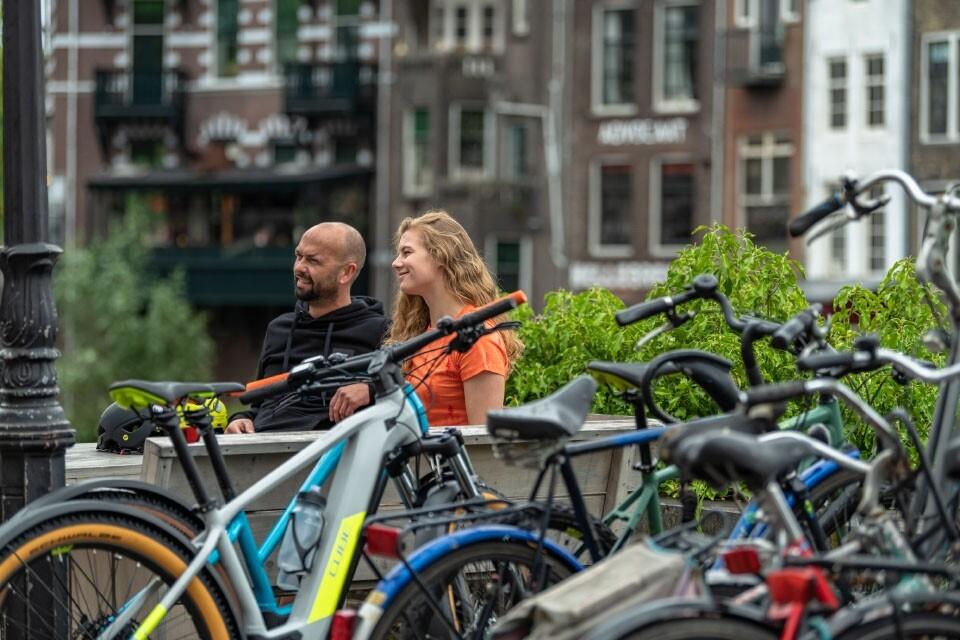 Fahrräder | E-Bikes | Zubehör | Equipment