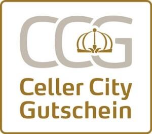 Celler City