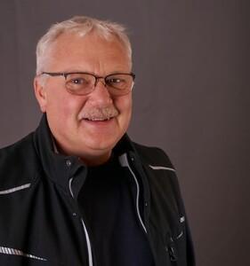 Claus Färber