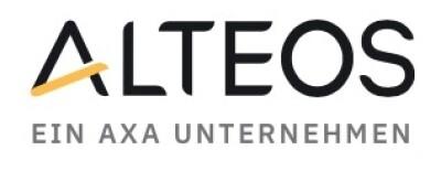 ALTEOS - Versicherungsschutz mit GPS-Ortung