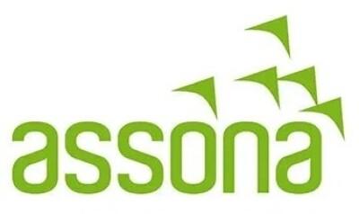 ASSONA - DIE SPEZIALISTEN AUS DEUTSCHLAND