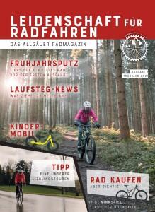Allgäuer Radmagazin