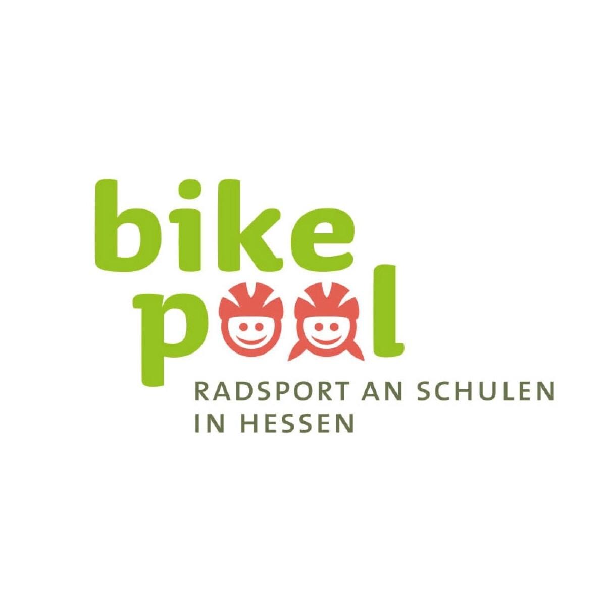 Bikepool Hessen e.V.