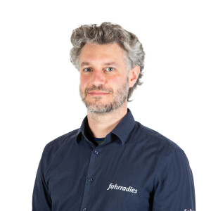 Nicolas Stephan