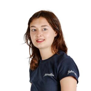 Johanna Ewers