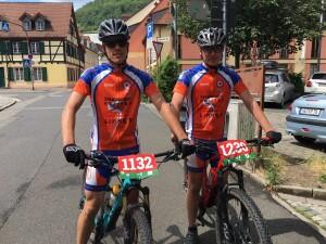 Mountainbike Bike Marathon 01.08.2021