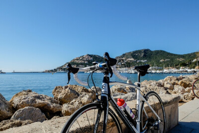 Mieträder Mallorca