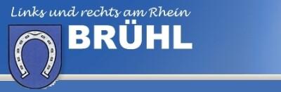 Brühl-Rohrhof