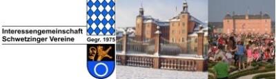 IG Schwetzinger Vereine