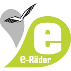 Kompetenzadresse in Sachen e-Rad und Pedelec