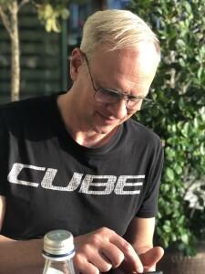 Klaus Imle