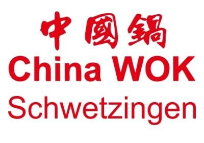 China Wok Schwetzingen