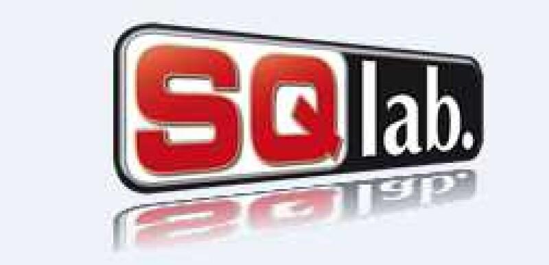 Der neue SQ-Lab Katalog
