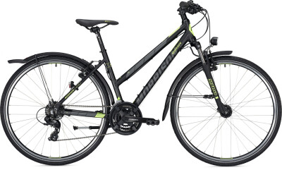 "Crossräder / Fitnessbikes 28"""