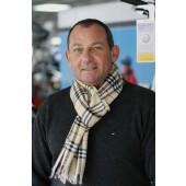 Rainer Stroppa Geschäftsleitung