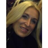 Christiane Bartak Assist.Geschäftsleitung