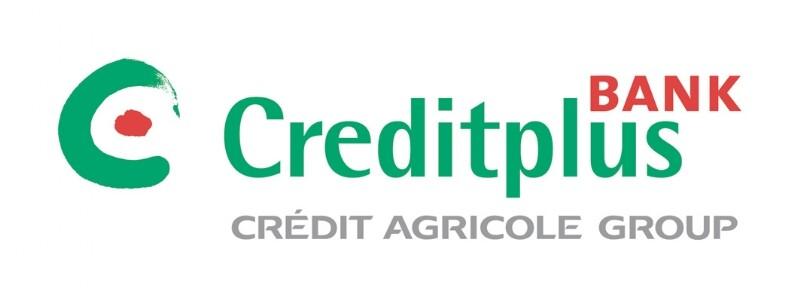 CreditPlus Bank