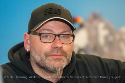 Elmar Braun