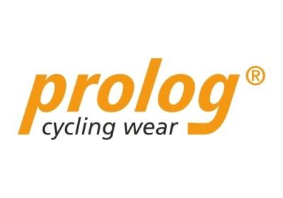 Prolog Cycling Wear