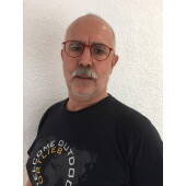 Uli Lutz Verkauf Fahrrad
