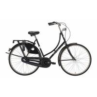 Übersicht über die verschiedenen Fahrradtypen und ihre Einsatzzwecke