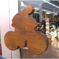 TnT BikeSport - Der Fahrradladen für Mensch und Rad
